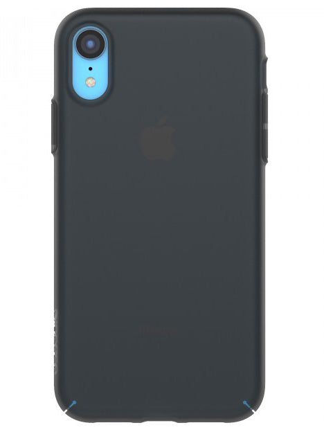 Lift Iphone XR Case