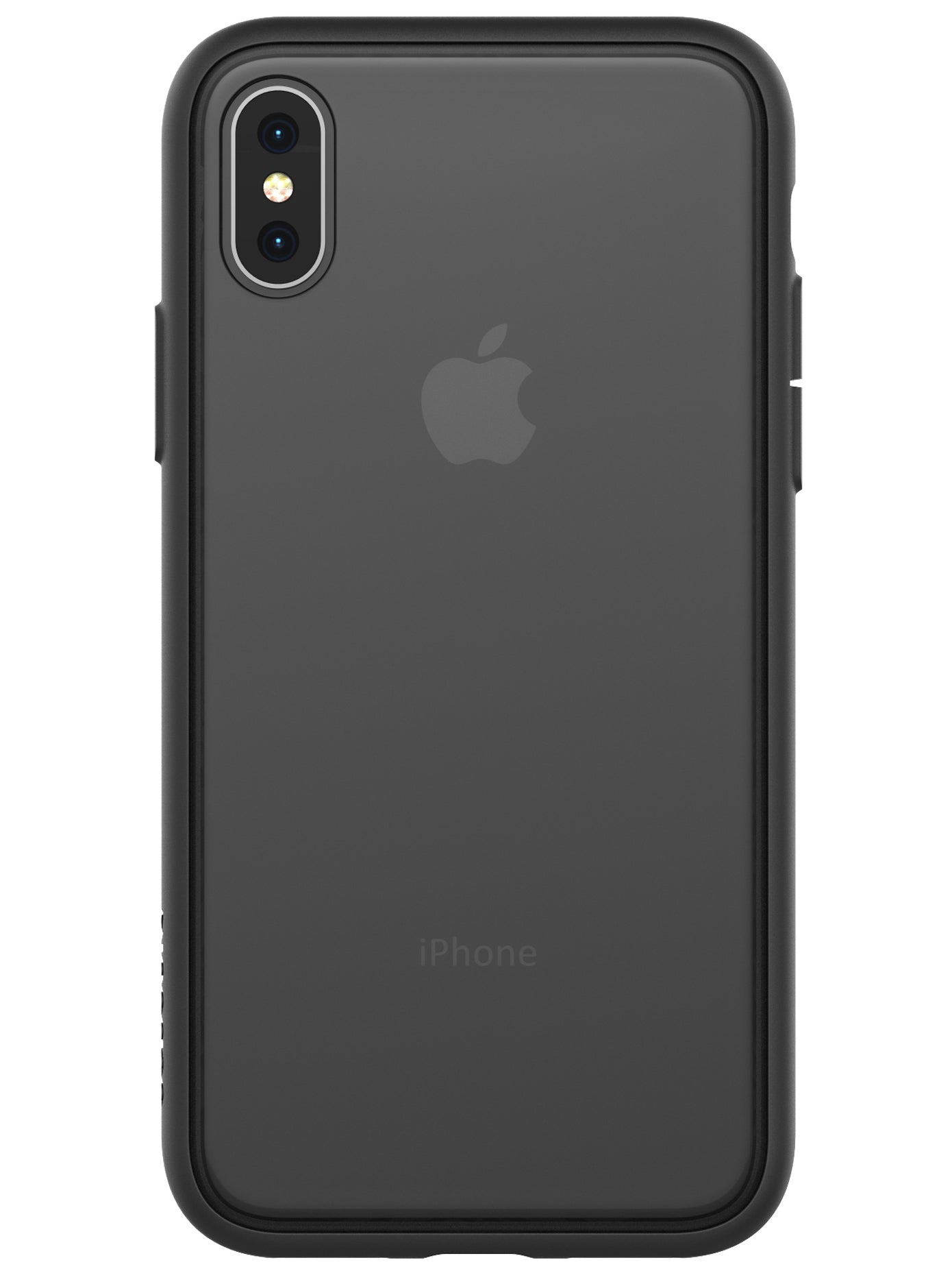 Pop Case II Iphone XS