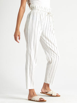 Desert Adventure High Rise Pants