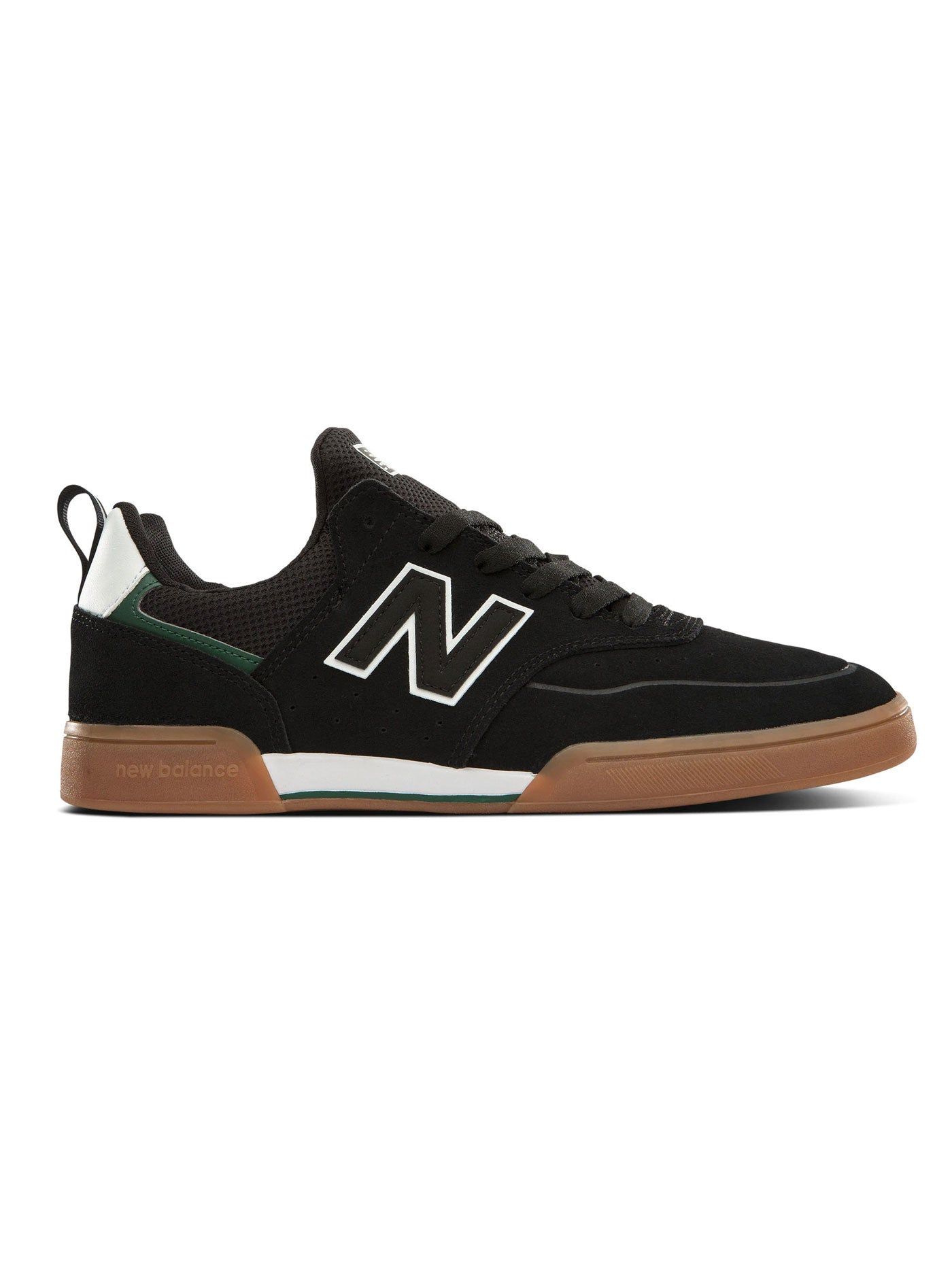 288S Numeric Shoes