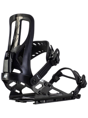 Farout Bindings (Splitboard)