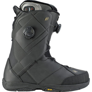 Maysis Heat Boots