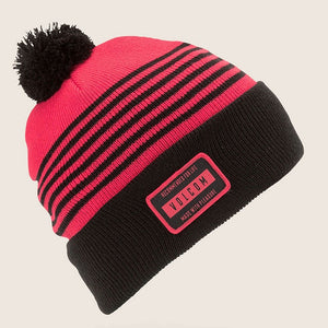 4d6d63198ec Youth Beanies   Neck Warmers – Empire Online Store