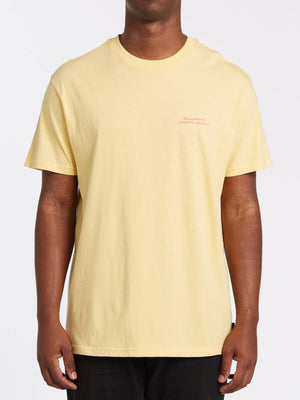 LIGHT YELLOW (LYE)