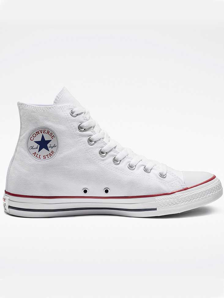 db95eb230c9d9 Chuck Taylor Core HI Shoes
