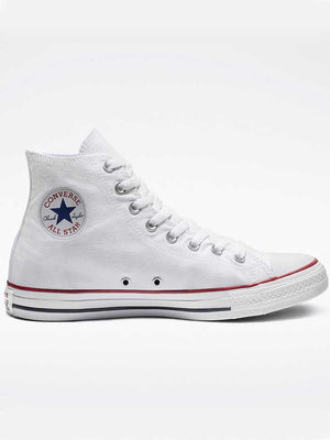 Chuck Taylor Core HIgh Shoes