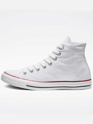 Chuck Taylor Core HI Shoes
