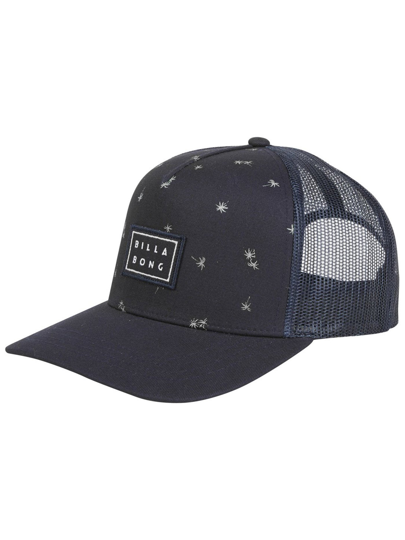 DARK NAVY (DKN)