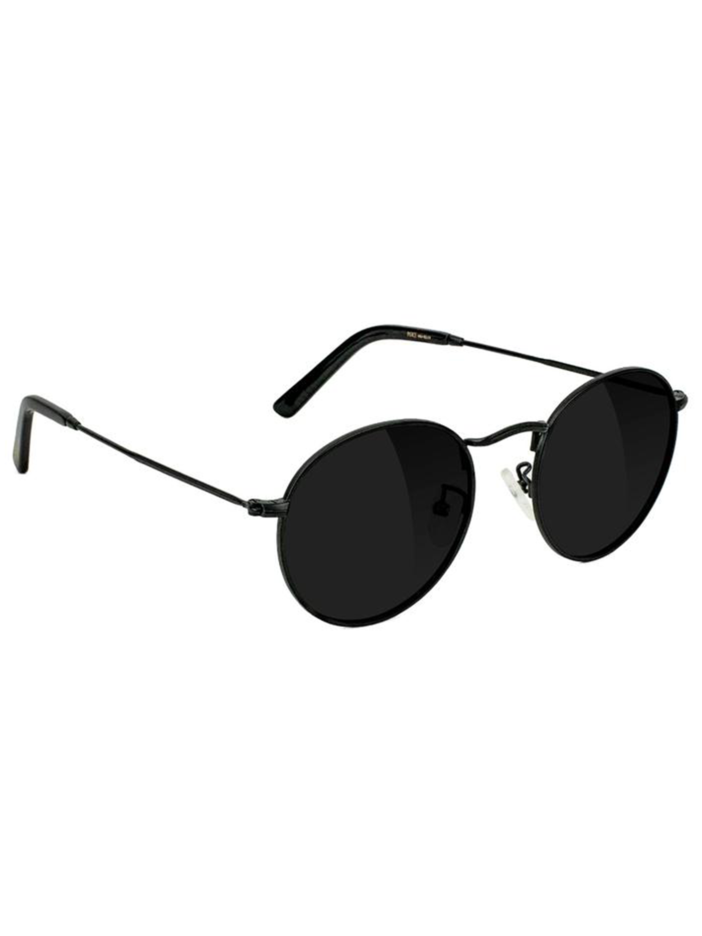 Pierce Premium Plus Polarized Sunglasses