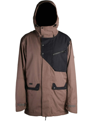 04fce587784ef Men s Snow Outerwear – Tagged