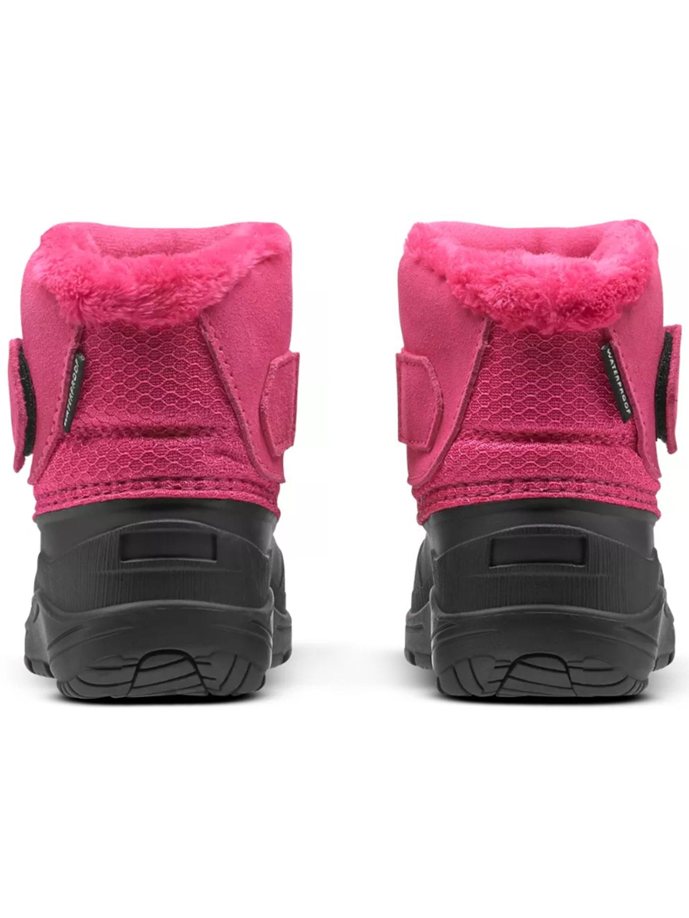 MR.PINK/TNF BLACK (EV8)