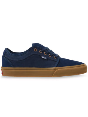 DRESS BLUES/GUM (FS1)