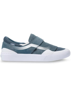 (MIRAGE) BLUE/WHT (W5J)
