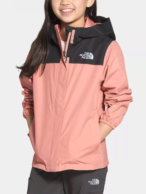PINK CLAY/TNF BLACK (T9P)