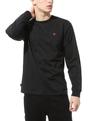 Kyle Walker Off The Wall Long Sleeve T-Shirt