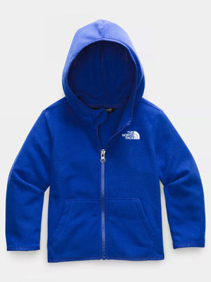 TNF BLUE/TNF WHITE (G78)