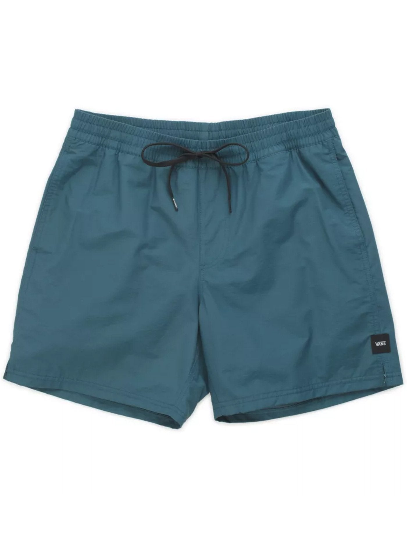Primary II Volley Boarshort