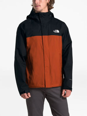 PICANTE RED/TNF BLK (FHY)