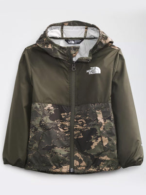 NEW TAUPE GRN CAMO (04L)