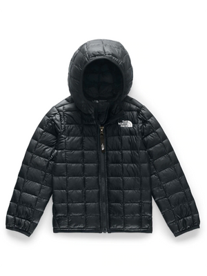 TNF BLACK (JK3)