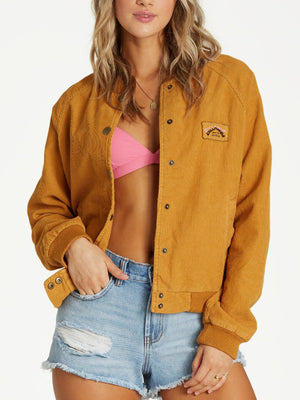 b10aaa5b9 This Way Bomber Jacket – Empire Online Store