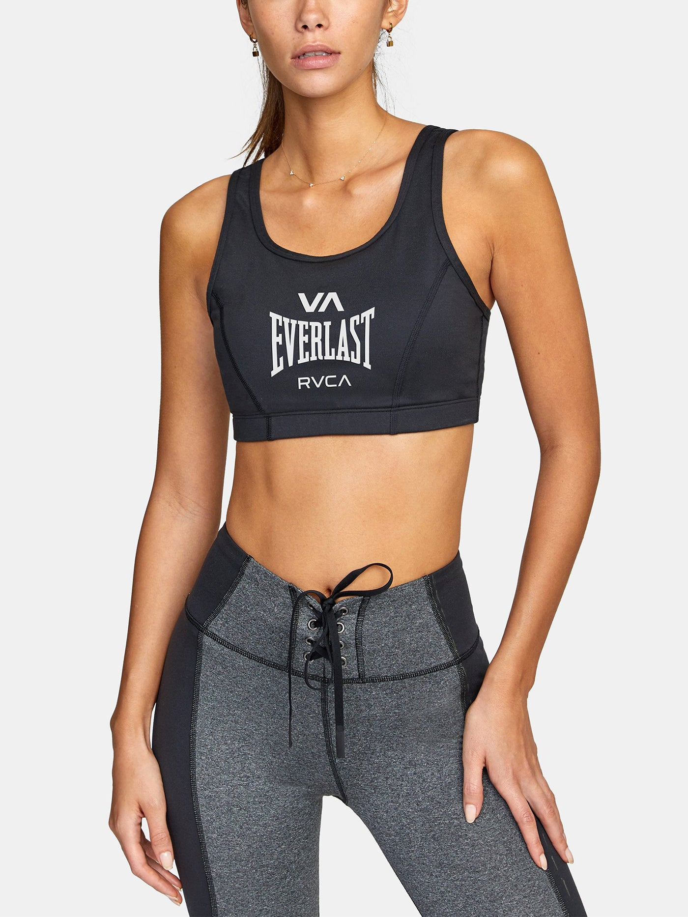 Sport Og x Everlast Bra Top