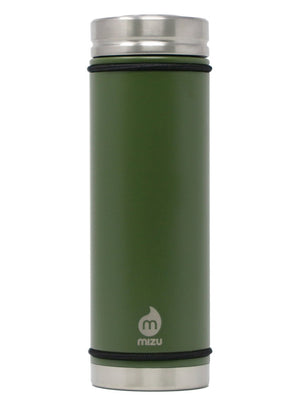 ENDURO ARMY GREEN