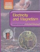 Electricity & Magnetism (Fundamental Physics)
