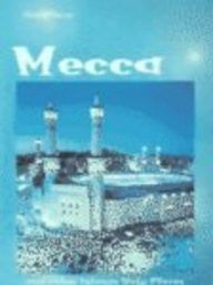 Mecca (Holy Places)