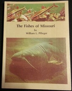 The Fishes of Missouri