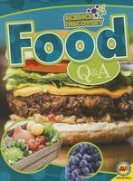 Food Q & A (Science Discovery)