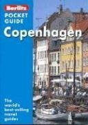 Copenhagen (Berlitz Pocket Guides)