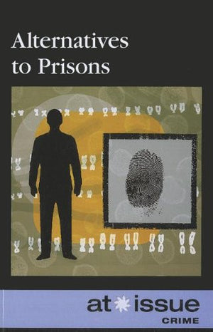 Alternatives to Prisons (At Issue)