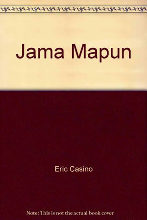 Jama Mapun: A Changing Samal Society in the Southern Philippines.