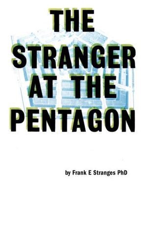 The Stranger at the Pentagon