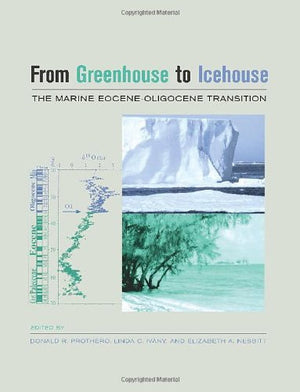 From Greenhouse to Icehouse