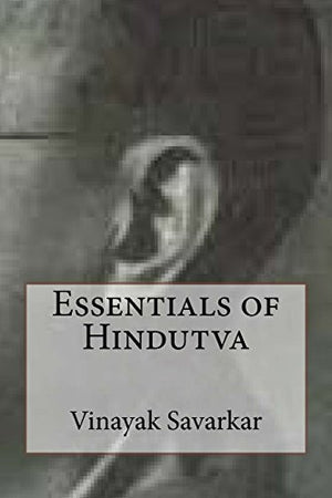 Essentials of Hindutva