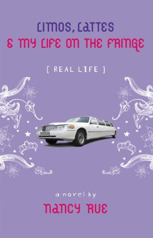 Limos, Lattes and My Life on the Fringe (Enhanced Edition) (Real Life)