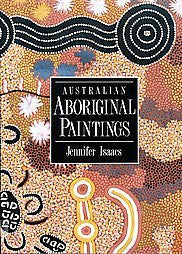 Australian Aboriginal Paintings