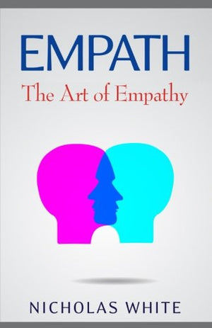 Empath: The Art of Empathy