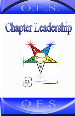 Chapter Leadership