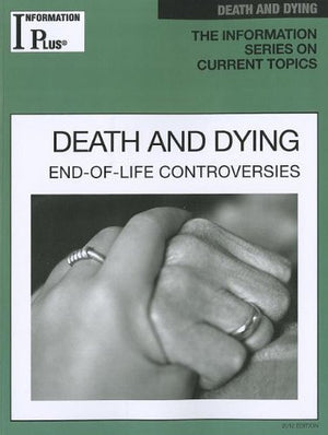 Death and Dying (Issues That Concern You)