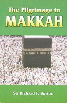Hajj Today: A Survey of the Contemporary Makkah Pilgrimage