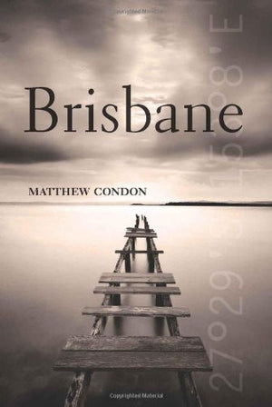 Brisbane (The City Series)