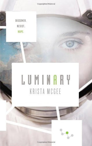 Luminary (Anomaly)
