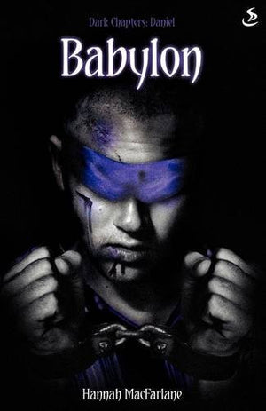 Dark Chapters: Babylon