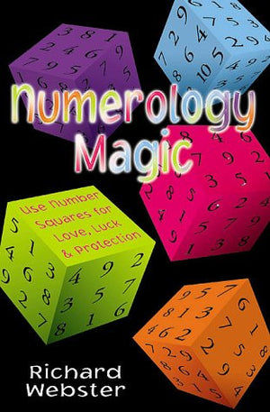 Numerology Magic