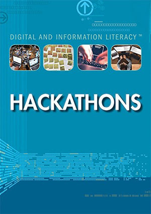 Hackathons (Digital & Information Literacy)