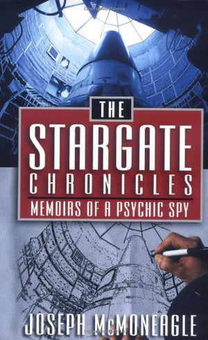 The Stargate Chronicles