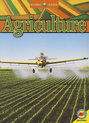 Agriculture (Global Issues)